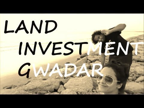 TRIP TO GWADAR PART 9 FINAL