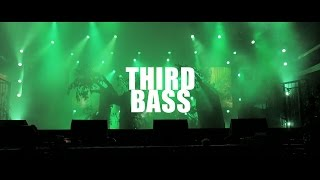 third bass bum bum aka stush in d bush live int l soca monarch 2016 nh productions tt