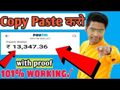 copy paste jobs online 2019   online earning 2019