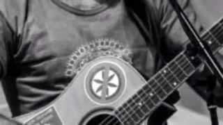 PIZZICA RAGGA (live) - I CuGGini di Lucania + Valentina Benaglia (Shame & Skandal)