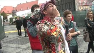 VIDEO UNICAT - CONNECT-R..........mai dă-te-n dragostea mea http://furios4you.com