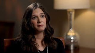 This Woman Had No Idea She Was Having an Affair With a Serial Killer