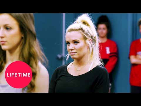 So Sharp: These Roots Are Not Made For Television (Episode 7) | Lifetime