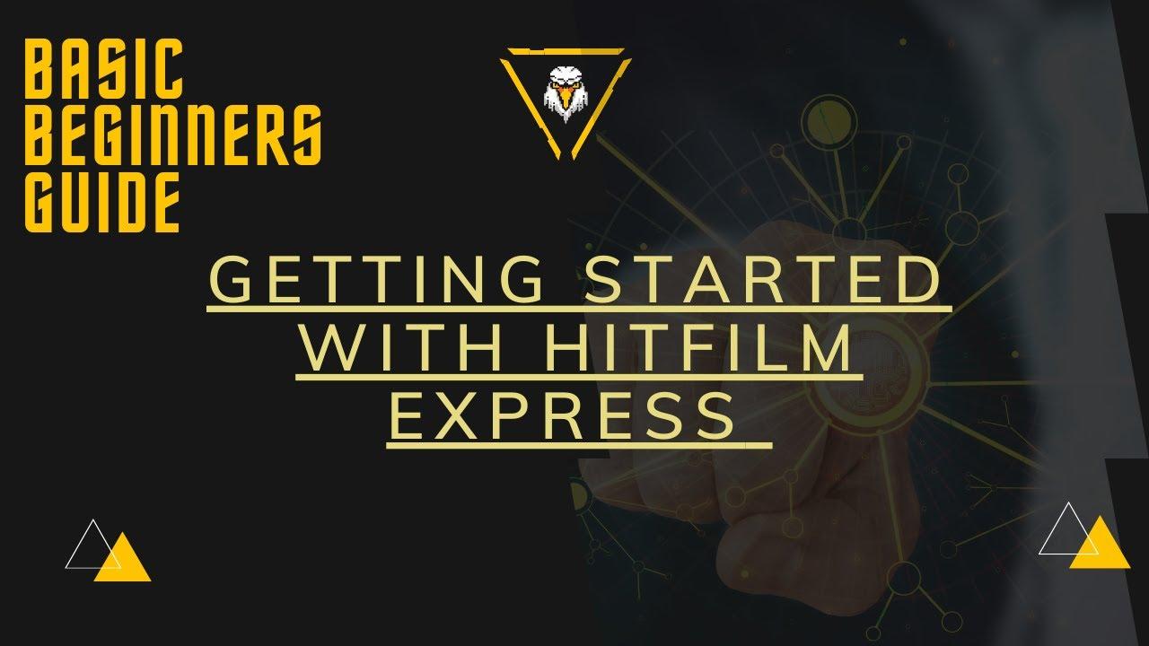 hitfilm express 2017 free download