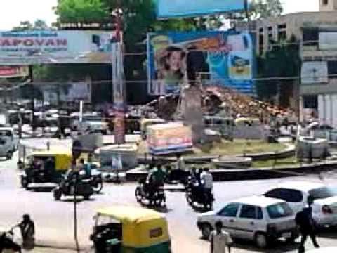 Mehsana city - Amazing City Of Gujarat