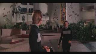 Video Logans Run - Run Runner!! download MP3, 3GP, MP4, WEBM, AVI, FLV Desember 2017