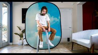 Pouya - FIVE SIX [Official Video]