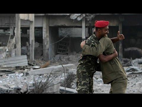 UN welcomes Gaza ceasefire