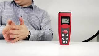 길동] 가성비 좋은 휴대용 아스트로 CP-3000 초음…