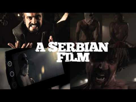 A Serbian Film - Interlude Song ( Rare ) - YouTube