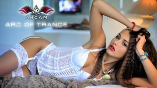 TRANCE MIX NEW #185 ☆VOCAL☆PROGRESSIVE ☆UPLIFTING | JUNE 26 2017 by ARCAM