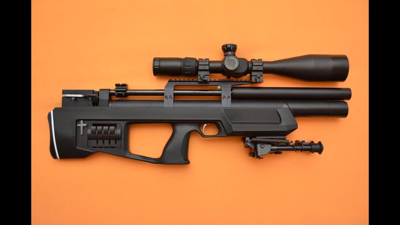 Многозарядная версия пневматической винтовки cricket не имеет аналогов в мире. Пневматическая винтовка cricket стандарт 5. 5. Мм (орех).