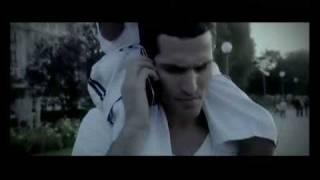 Strangers - Film Trailer