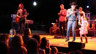 """Clay Walker - """"Then What"""" thumbnail"""