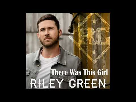 Riley Green - There Was This Girl (Audio Video) Mp3
