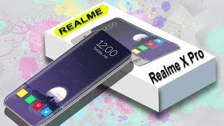 Realme X Pro - 8GB RAM | Super Amoled, Snapdragon 730| Price & Release Date |TutorBari