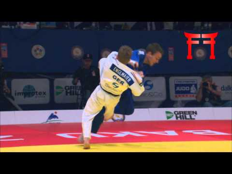 IPPON OF THE