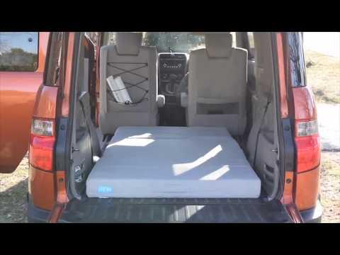 lucid-4-inch-memory-foam-mattress-review