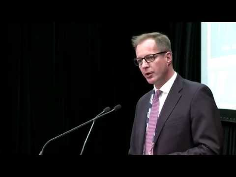 Seapower Conference 2015 Session 5