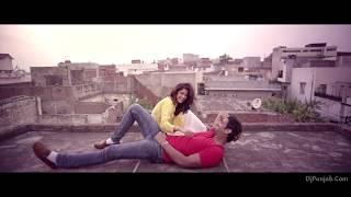 Punjabi Song - Dil Ungla Naal Bnona - Best Punjabi Song - Download as Ringtone