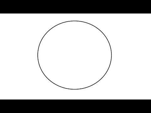 Логический парадокс КРОКОДИЛ И МАТЬ. Загадки древности.
