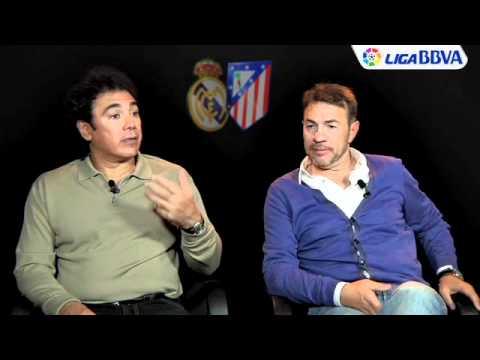 Goleadores Champions League 15