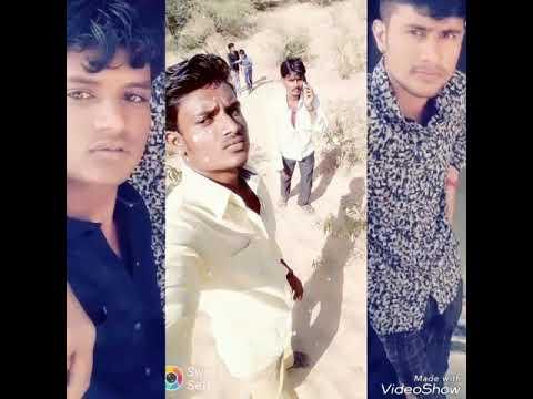 Mr Suresh Kumar L Rana