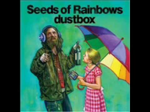 Dustbox - Tomorrow