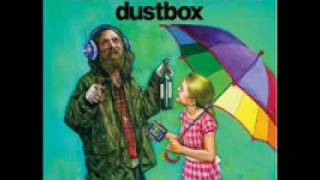 Watch Dustbox Tomorrow video
