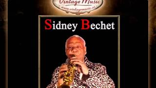 Sidney Bechet - Kansas City Man Blues  (VintageMusic.es)