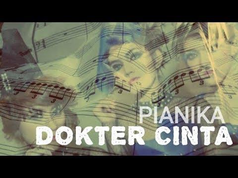 Dokter Cinta Pianika - Partitur Marching Band