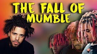 J Cole VS Mumble Rap | KOD Explained