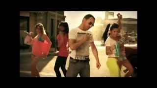 Serdar Ortac - Üzecek Adam Cok ( Sertac Alabalık Y.Karacaoglu Remix ) KLİP : SERKAN   C