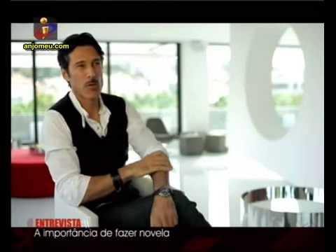 Perfil   Entrevista   Paulo Pires Rogério Girão