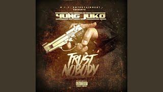 Trust Nobody