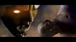 007 - Золотой Глаз|Opening - заставка [1995] 1080p