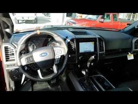 2020 Ford F-150 Raptor in Madison, TN 37115