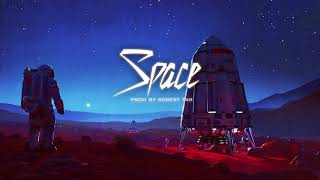 """Space"" Trap/New School Instrumental Beat [FREE]"
