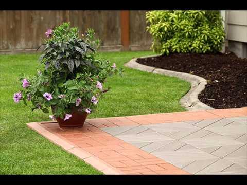 Outdoor Laminate Flooring laminate flooring outdoor use Outdoor Waterproof Laminate Floor