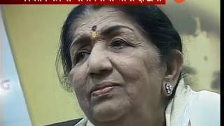 Lata Mangeshkar On #Me Too Movement Nobody Could Mess Around With Me And Get Away With It