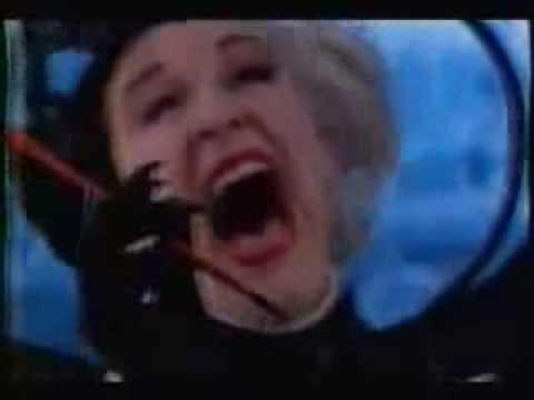 Cruella de Vil - Best Villain Laugh Ever from YouTube · Duration:  25 seconds
