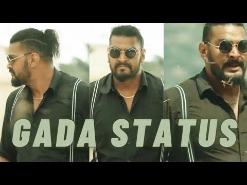 Tamil whatsapp status single Download Latest