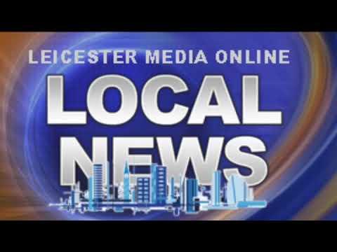 Leicester Mela 2018