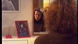 Die Harald Schmidt Show - Hera Lind - Ein Mann für jede Öffnung