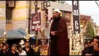 6m Mahe Moharram India Bhavnagar 2