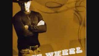 Watch Aaron Pritchett Big Wheel video
