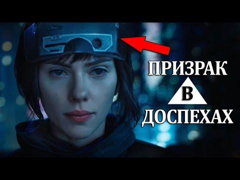 Видео Чудо женщина фильм 2017 смотреть онлайн в хорошем hd 1080 качестве