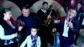 FLORIN PURICE - BAIATUL MEU ,STAPANUL PAMANTULUI-ORIGINAL VIDEO HD