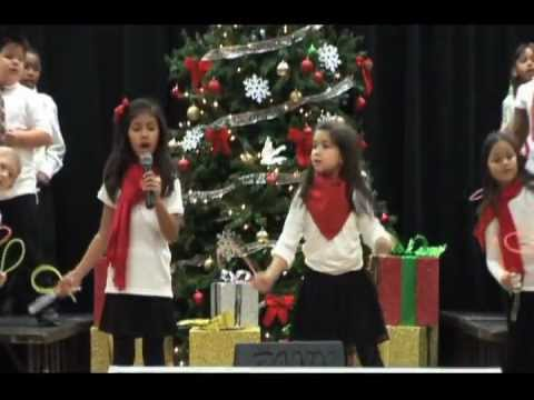 2011 Excelsior Charter of Broward Holiday Show