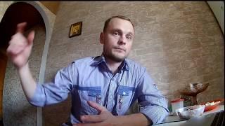 Заработок Вконтакте от 1000$ в неделю под музыку Nirvana